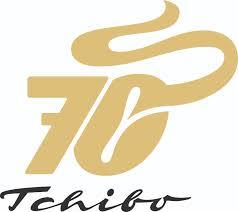 Tchibo Filial-Gutschein 5€ Rabatt 25€ MBW