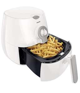 Philips Daily Collection AirFryer Fritteuse (Amazon u. Lidl online)