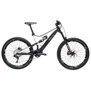 "Bulls E-Core EN Di2 Mountainbike 27,5""+ E-Bike (44,49)"