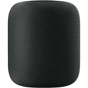Apple HomePod space grau [eBay MediaMarkt]