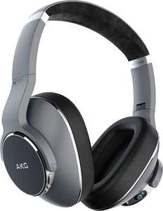 (lokal Schweiz digitec.ch) AKG N700NC Wireless (Over-Ear Kopfhörer) idealo: 339.-