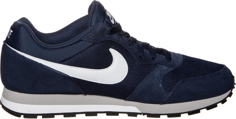 Nike MD Runner 2 Gr. 47