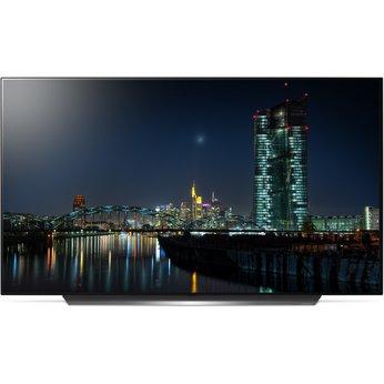 LG OLED 55 C97LA / A (2019) Euronics für 1399€ Abholung oder + 29€ Versand !