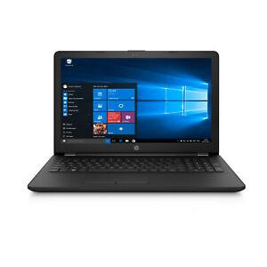 "HP 255 G7 Notebook 15,6"" FHD matt, Ryzen 5 2500U, Vega 8, 16GB DDR4 RAM, 1TB NVMe SSD, DVD Brenner, Wlan ac, Win 10 für 519,80€ (eBay)"