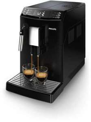 [EBAY] PHILIPS 3100 series EP3510/00 Kaffeevollautomat Kaffeemaschine Milchaufschäumer
