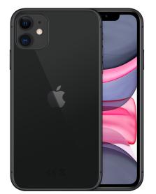 iPhone 11 64GB im Vodafone Young M (6 GB LTE, Allnet) mtl. 28,97 einm. 319,95€ | 128GB 369,95€ | 256GB 489,95€