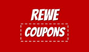 21 Rewe Sofort-Coupons für die nächsten 3 Wochen 0,50€-1,00€ Rabatt