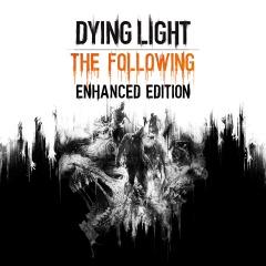 Dying Light: The Following Enhanced Edition (Steam) für 10,09€ (CDKeys)