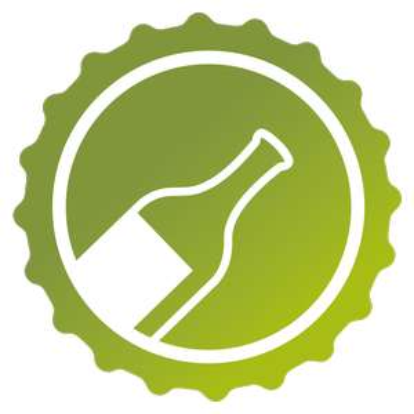 Flaschenpost Kombideal (Lokal Dresden) Cola + Bionade Holunder + Ur-Krostitzer je 10x0,33l für je 1€ (15€ MBW) NUR HEUTE?!