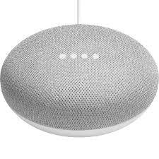 Kostenloser Google Home Mini für YouTube Music Abonnennten (Bestandskunden bis 18.09.2019)