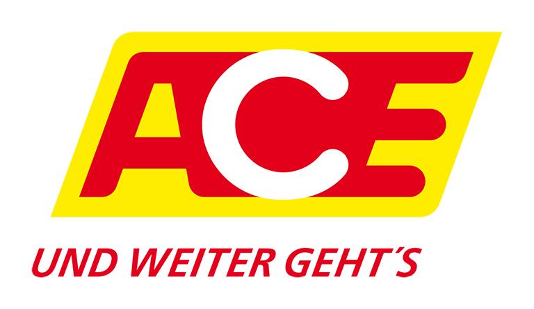 bis zu 50% Rabatt auf ACE Autoclub Mitgliedschaft im ersten Jahr