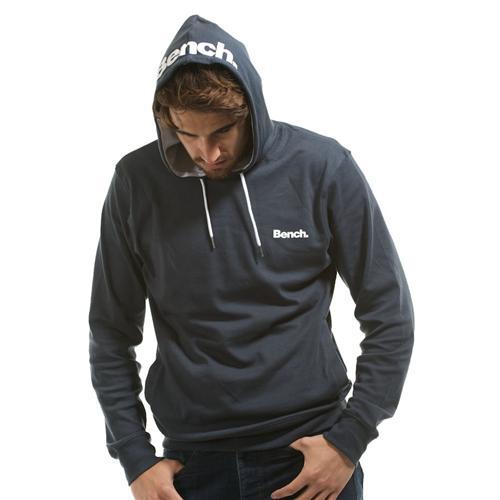 Bench Hoodie Gunther (jetzt blau und grau) für €21,99