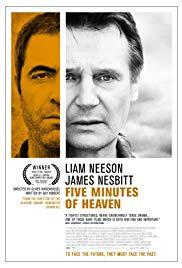 """""""Five Minutes of Heaven"""" (GB & IRL 2009) kostenlos im Stream und als Download [HD]"""