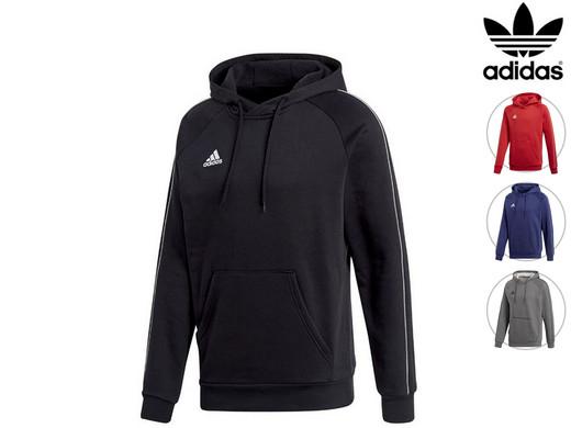 (IBOOD Deal inkl. VSK) Adidas Hoodie für Herren