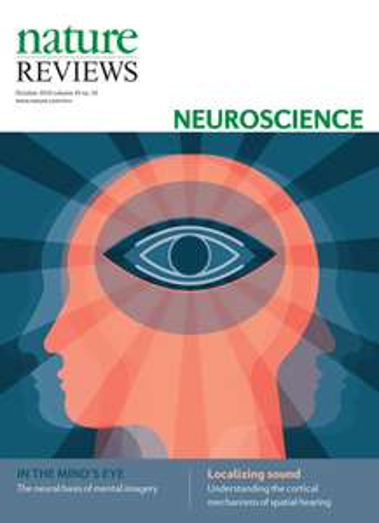 [Sammeldeal] 14 verschiedene Nature Research Journale  // Fachmagazine im Jahres Kombi-Abo für 99,- €