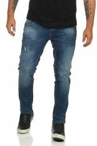 Solid Jeans Slim Fit viele Größen erhältlich