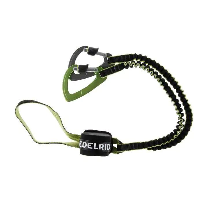 Edelrid Cable Ultralite - Klettersteigset + 6,99 € VSK [KLETTERN]