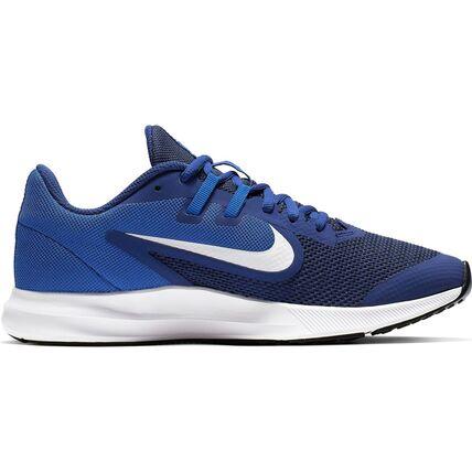 Karstadt Nike Downshifter 9 Jungen Kinder Sneaker Gr 36-40
