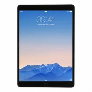 """Apple iPad Pro 2017 10,5"""" 512GB für 569€ [eBay]"""