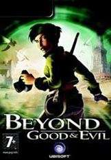 Beyond Good & Evil (Uplay) für 1,35€ (Voidu)