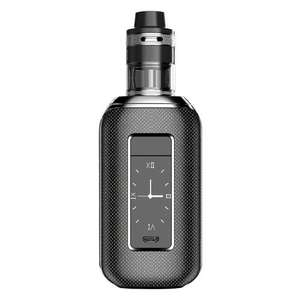 E-Zigarette Authentic Aspire SkyStar Revvo Kit - 2ML 210W by Newvaping