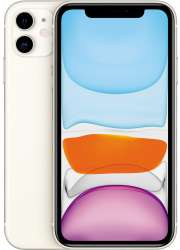 Apple iPhone 11 (128GB) einmalig 99€im Vodafone Smart XL bzw. Smart XL Young (14 / 20GB) für 41,99€ mtl. (keine Gigakombi)