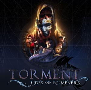 Torment: Tides of Numenera (Steam) für 3,99€ (CDkeys)