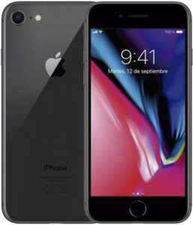[Telekom Mobilfunk-Kunden] CombiCard Data M (4GB LTE) mtl. 19,95€ und iPhone 8 79€ | S10e 99€ | Xiaomi Mi 9 / 9T Pro 49€
