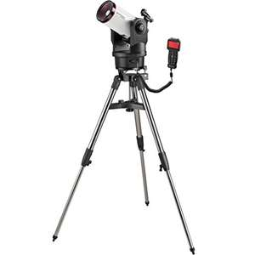 Bresser Teleskop Messier MCX-127