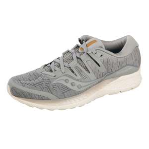 Saucony Ride ISO Neutralschuh