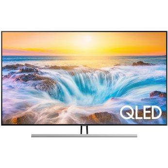 "[Euronics]  Samsung 75"" Q85R 4k/UHD LCD Fernseher"