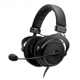 "beyerdynamic Over-Ear Gaming-Headset ""MMX 300"" (2. Generation, 32Ω) [CASEKING]"