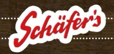 Diverse Coupons für Backwaren von Schäfer's