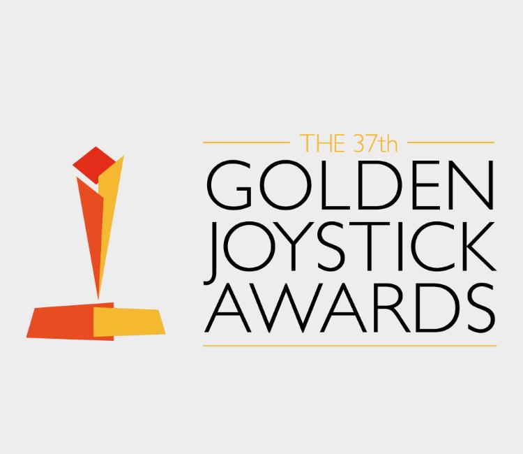 Golden Joystick Awards 2019 - 1 von 6 eBooks kostenlos z.B. The Ultimate Guide To Minecraft
