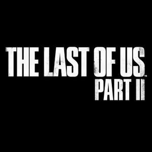 The Last of Us™ Part II: 'Outbreak Day'-Design für Ps4 gratis im PSN Store