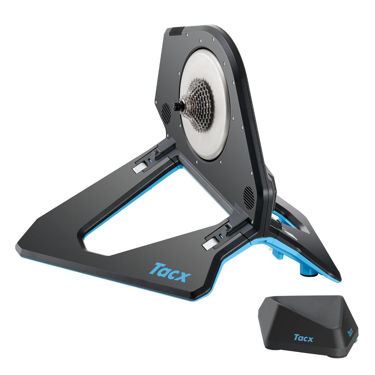 Tacx Neo 2 Smart Rollentrainer