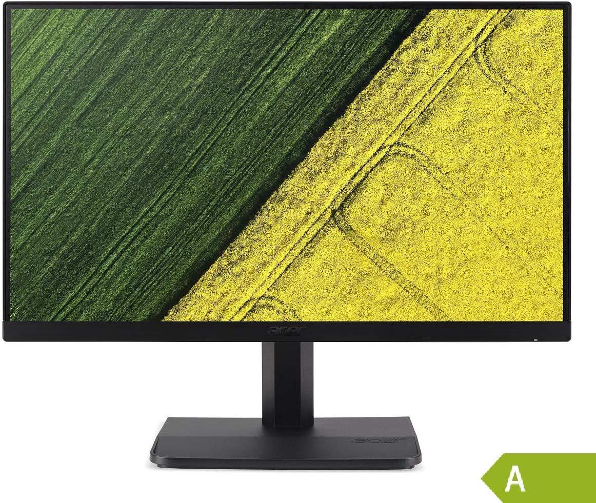 "Acer ET241Y 23,8"" Full HD IPS Monitor für 90,48€ inkl. Versand (Amazon IT)"