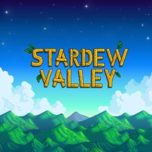 Stardew Valley (Switch) für 11,19€ oder für 7,71€ ZAF & Cuphead für 15,99€ (eShop)