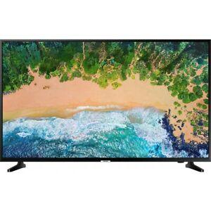 Samsung UE43NU7099 LED TV TV 108cm/43 Zoll UHD