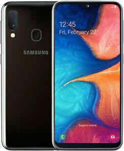 (eBay WOW) Samsung Galaxy A20e SM-A202F 32GB