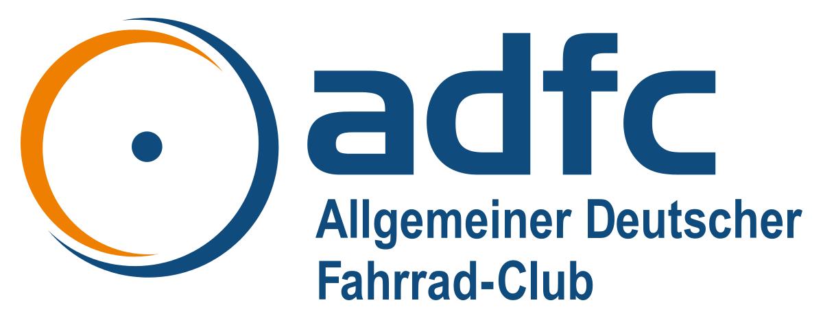 1 Jahr Mitgl. im ADFC inkl. Pannenhilfe für Fahrräder, E-bikes, Pedelecs