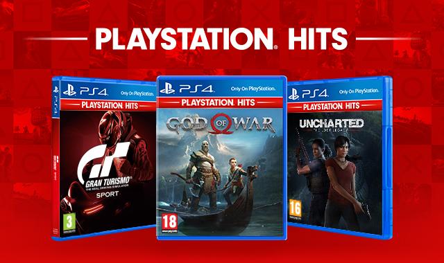 God of War (PS4) für 19,99€ (PSN)