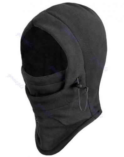 6 in 1 Thermal Maske Radfahrer Motorradfahrer 3,84 EURO inkl. Versand (EBAY)