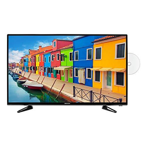 "Medion 40"" Full-HD TV mit integriertem DVD-Player @amazon.de"