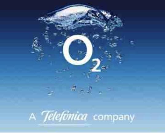 [Lokal](Saturn Köln Hansaring) Samsung Galaxy Note 10 für 49€ ZZ im o2 All-in-L (Flat Tel + SMS + 40GB LTE mtl. 29,99€ bzw. 39.99€)