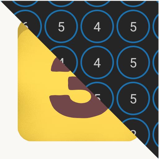 [Google Play Store] Zwei kostenlose Puzzler Perplexed und Numerico statt 4,78€