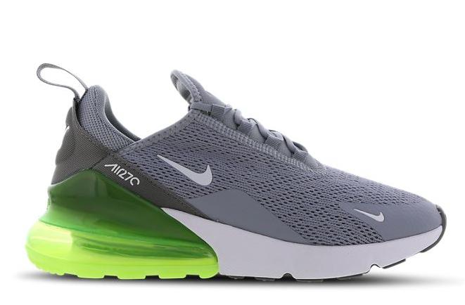 Nike Air Max 97 Women ab 98,97 € (Oktober 2019 Preise