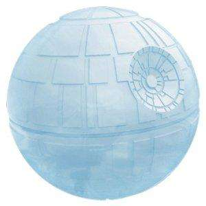 Star Wars -  Death Star - Eiswürfel Form für 14,89€ @ Amazon.de