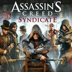 Assassin's Creed Syndicate (PS4) für 9,99€ & Gold Edition für 11,99€ (PSN Store)