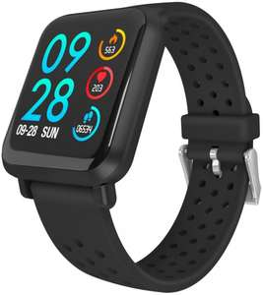 Smartwatch FontaFit 440CH Tavi